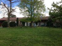 Location Maison Mons (31280)