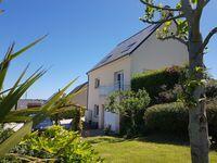 Location Maison Brix (50700)
