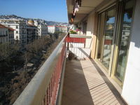 Appartement Nice (06000)