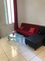 Location Appartement Menton (06500)