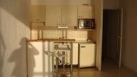 Location Appartement Particulier  FACE MER LES SABLES D OLONNE APPT T1 BIS Cholet
