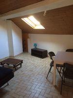 Location Appartement T2 meublé de 36m2, à Lyon 8è Lyon 8
