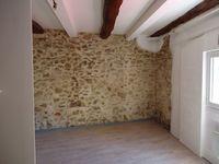 Location Appartement Appartement, rez, double vitrage et clim.. Cabasse