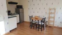 Location Appartement Dijon (21000)