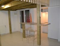 duplex 37 m.2 à Fontenay sous bois 900 Fontenay-sous-Bois (94120)