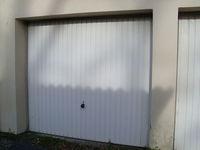 Location Parking/Garage garage à voiture Rodez