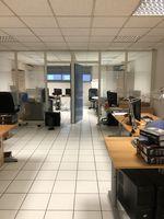 Location Autres Grenoble (38000)