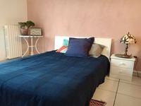 Location Chambre Louons chambre dans notre maison Lisle-sur-tarn