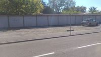 Location Parking / Garage Roussillon (38150)