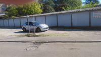 Location Parking/Garage grand garage de 15m2 en plein centre ville de Roussillon Roussillon