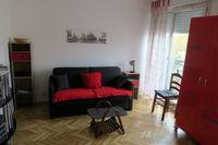 Location Appartement Paris 20