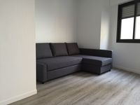 Location Appartement Studio Proche Montparnasse Paris 15