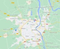 Location Autre T2/T3 Bordeaux et alentours 30/40mns Bordeaux