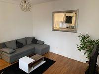 Location Appartement Appartement 2 pièces Les Lilas/75020 Les lilas