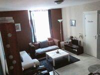 Beau appartement Rue Nationale Décoré avec goût !  680 Villefranche-sur-Saône (69400)