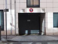 place de parking à Vincennes Carré magique 109 Vincennes (94300)