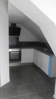 Location Appartement Appartement  2 pièces MORVILLARS Morvillars