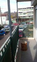 Location Appartement Studio meublé 25 m2 prox FAC IUT Aix-en-provence