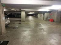 Location Parking / Garage Toulouse (31000)
