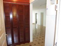 T4 spacieux de 100 m2 770 Pointe-à-Pitre (97110)