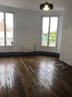 Location Appartement CENTRE PONT SUR YONNE, Pont-sur-yonne