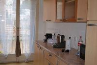 Vente Appartement Calvi (20260)