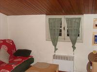 Location Appartement STUDIO près CLARET GARE ARSENALE & CENTRE VILLE Toulon