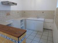 appartement P3 480 La Grand-Combe (30110)
