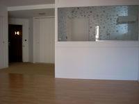 Appartement Millau (12100)