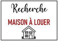 Recherche d'une maison 800 La Boissière (34150)