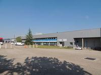 Location Autre bureaux Reventin-vaugris