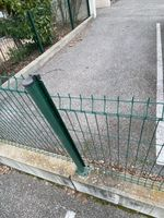 Location Parking / Garage Ferney-Voltaire (01210)