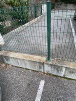 Location Parking/Garage 5 places de Parking au Centre-Ville de Ferney-Voltaire Ferney-voltaire