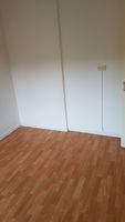 Appartement Montbard (21500)