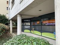 Location Appartement local d'activité à Besançon Besançon
