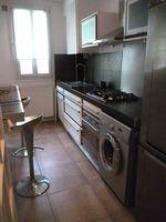 Appartement meublé T2 45 M2 refait à neuf  950 Le Perreux-sur-Marne (94170)