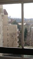 Location Appartement Lyon 4
