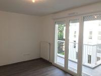 Location Appartement Au pied de la gare RER de Gagny (RER E) Villemomble