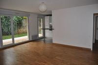 Location Appartement T3, avec jardin dans résidence, proche centre ville et tram, Dijon