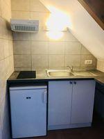 un bel appartement au centre d'aillant sur tholon. 490 Aillant-sur-Tholon (89110)