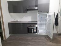 Appartement meublé proche CNPE Chinon/Avoine 480 Bourgueil (37140)