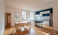 Appartement 3pièces 82m2 centre ville 790 Perpignan (66000)