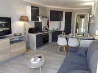 Studio Etudiant Septembre 2021/Juin 2022 500 Canet-en-Roussillon (66140)