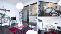 Location Appartement Paris 2