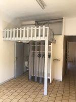 Location Appartement T1 Gardanne Gardanne