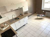 Appartement 25m2 Camphin-en-Carembault 470 Camphin-en-Carembault (59133)