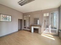 Maison Bords de Seine Centre-Ville de MELUN 2500 Melun (77000)