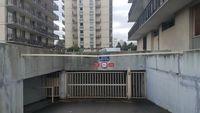 Location Parking/Garage GARAGE QUARTIER DES EAUX-CLAIRES Grenoble