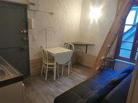 Location Appartement Auxerre (89000)