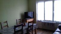 Appartement Falaise (14700)